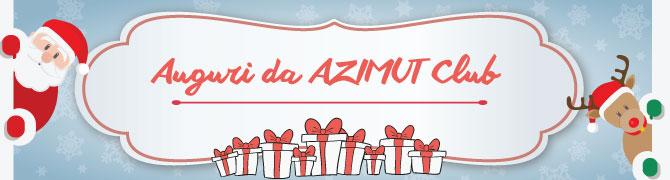 natale-azimut
