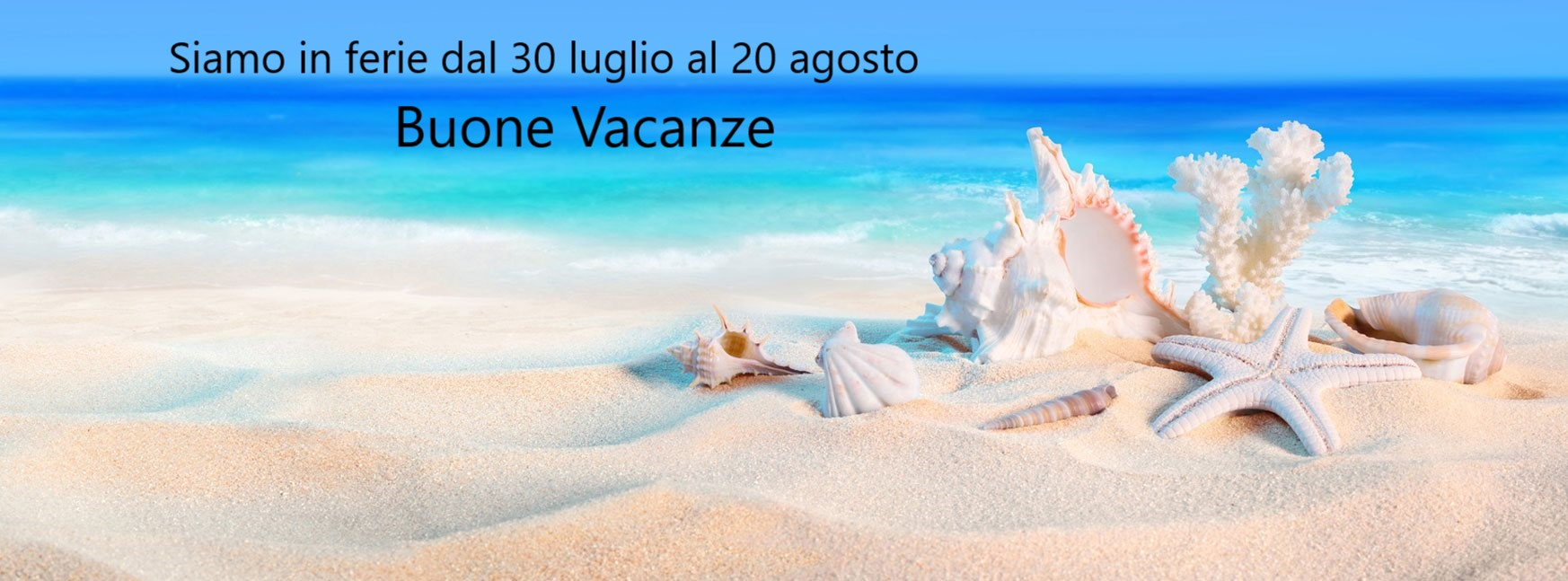 vacanze_mare-azimut-2018