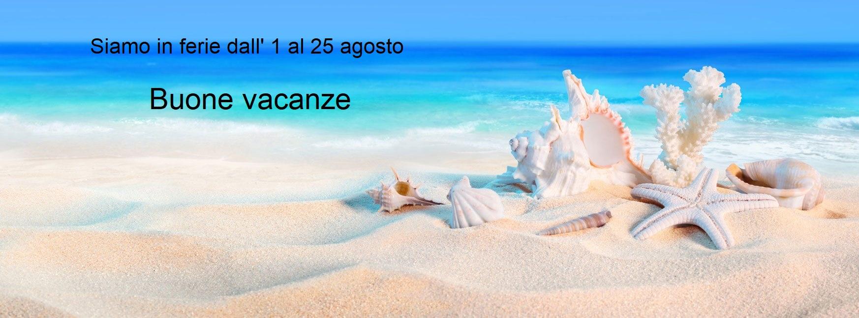vacanze_mare-azimut-2019